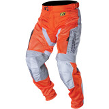 Klim 2014 Mojave ITB Pants - Klim Dirt Bike Pants