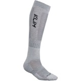 Klim 2014 Vented Socks - Utility ATV Boots and Accessories