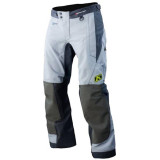 Klim Adventure Rally Pants - Motorcycle Pants and Chaps