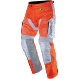 Klim 2016 Mojave Pants - Klim Dirt Bike Pants