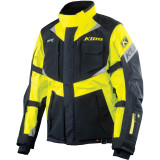Klim 2014 Badlands Pro Jacket -  Motorcycle Jackets and Vests