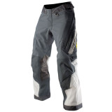 Klim 2014 Badlands Pro Pants - Klim Dirt Bike Pants