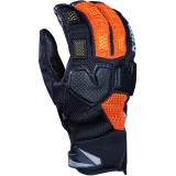 Klim 2014 Mojave Pro Gloves - Utility ATV Gloves