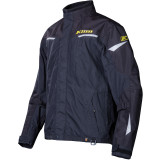 Klim 2014 Overland Jacket -  Motorcycle Jackets and Vests