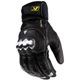 Klim Element Gloves - Short - Utility ATV Gloves