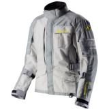 Klim 2014 Latitude Jacket -  Motorcycle Jackets and Vests