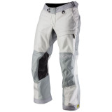 Klim 2014 Latitude Pants - Klim Dirt Bike Pants