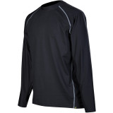 Klim 2014 Aggressor Shirt -  Cruiser Safety Gear & Body Protection