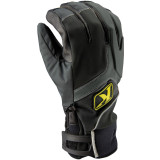 Klim 2014 Powerxross Gloves - Utility ATV Gloves