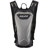 Klim 2014 Fuel Pak -  Dirt Bike Bags