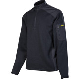 Klim 2014 Yukon Pullover - FEATURED-1 Dirt Bike Casual