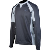 Klim 2014 Summit Tech Long Sleeve T-Shirt -  Cruiser Safety Gear & Body Protection