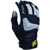 Klim 2014 Women's Savanna Gloves - Utility ATV Gloves