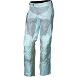 Klim 2014 Women's Savanna Pants - Klim Dirt Bike Pants
