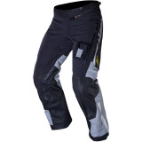 Klim 2014 Adventure Rally Pants - ATV & Quad Riding Pants