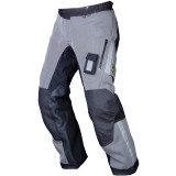 Klim 2014 Adventure Rally Air Pants - ATV & Quad Riding Pants