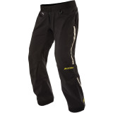 Klim 2014 GORE-TEX Over-Shell Pants - ATV & Quad Riding Pants