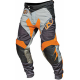 Klim XC Pants - Klim Dirt Bike Pants