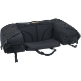 Kolpin Matrix Seat Bag - Utility ATV Seats and Backrests