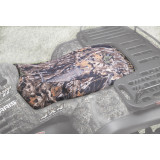 Kolpin Camouflage Seat Cover - Utility ATV Seats and Backrests