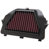 K&N Race Air Filter Honda