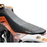 KTM PowerParts Factory Wave Seat