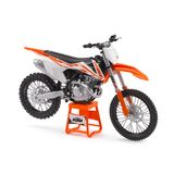 KTM PowerWear 1:12 2017 450 SX-F Model Bike