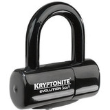 Kryptonite Evo Lock-Series 4 - Kryptonite Cruiser Products