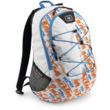 KTM OEM Parts Spectrum Allover Backpack -