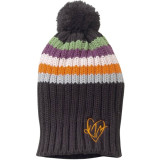 KTM OEM Parts Women's Rainbow Beanie
