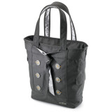 KTM OEM Parts Women's Shopper Purse