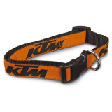 KTM OEM Parts Dog Collar - ATV Collectibles