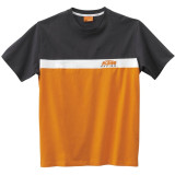 KTM OEM Parts Youth Team T-Shirt - LTD - ATV Youth Casual