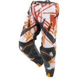 KTM OEM Parts 2014 Flux Pants - Dirt Bike Riding Gear