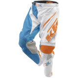 KTM OEM Parts 2014 Gravity FX Pants - Dirt Bike Riding Gear