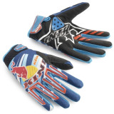 KTM OEM Parts 2014 Limited KINI-RB Competition Gloves -