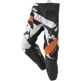 KTM OEM Parts 2015 Youth Phase Pants - Motocross & Dirt Bike Pants
