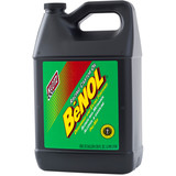 Klotz Benol 2-Cycle Racing Castor - Fluids & Lubricants
