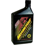 Klotz Techniplate Synthetic 2-Stroke Oil - TC-W3