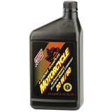 Klotz Techniplate Synthetic 4-Stroke Oil - Fluids & Lubricants