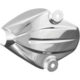 Kuryakyn Driveshaft Cover -  Cruiser Drive Train