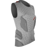 Leatt 3DF Body Vest -