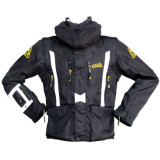 Leatt Adventure Enduro Jacket - Dirt Bike & Offroad Jackets