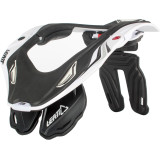 Leatt GPX 5.5 Neck Brace - ATV Neck Braces and Support