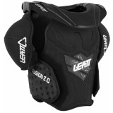 Leatt Youth Fusion 2.0 Vest