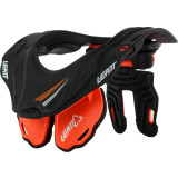 Leatt Youth GPX 5.5 Neck Brace - ATV Neck Braces and Support