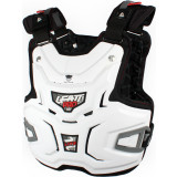 Leatt Pro Lite Chest Protector - MOTION-PRO-PROTECTION-FEATURED-1 Motion Pro Dirt Bike