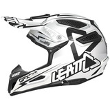 Leatt 2018 Youth GPX 5.5 Helmet