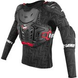 Leatt Youth 4.5 Body Protector