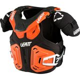Leatt 2020 Youth 2.0 Fusion Vest